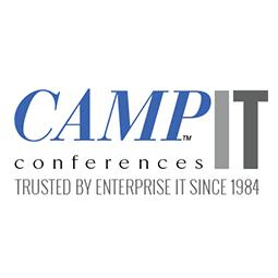 CAMP IT