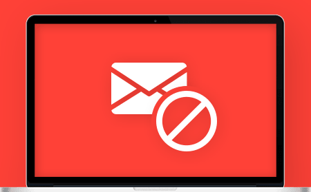 Best Spam Blocker App | How to Block Spam Email using Anti