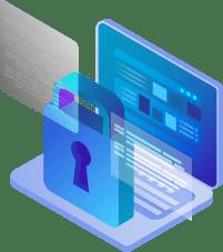 Pourquoi la sécurité en ligne est si importante