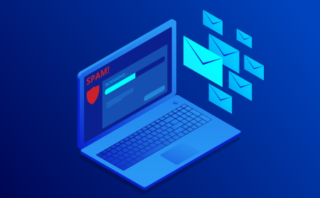 Anti spam Free Download