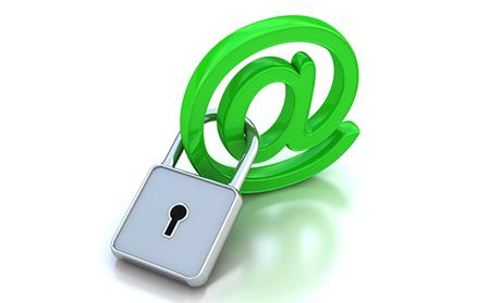 Anti spam Provider