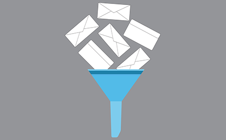 Anti spam Telegram