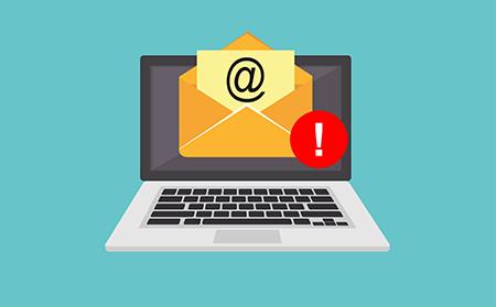 Anti spam Source