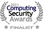 Comodo Computing Security Awards