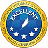 SI Excellent Award