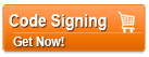 Buy Code Signing Certificates