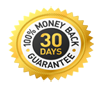 Comodo Money Back Guarantee