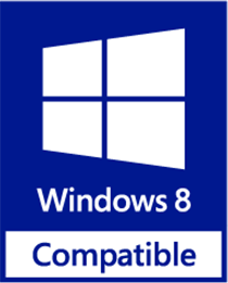windows8 compatible