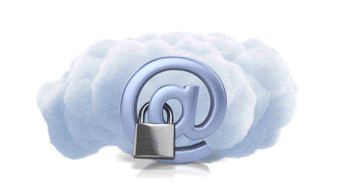 Cloud Based Spam Filtering
