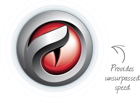 Secure Web Browser | Fastest Free Dragon Browser from Comodo