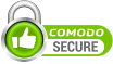 SSL Certificate batiment  construction