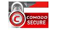 Comodo Seal of Trust