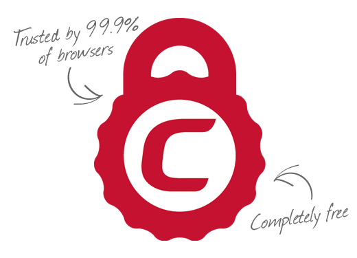 Comodo Free SSL Certificate for 90 Days | Encrypt with https Now