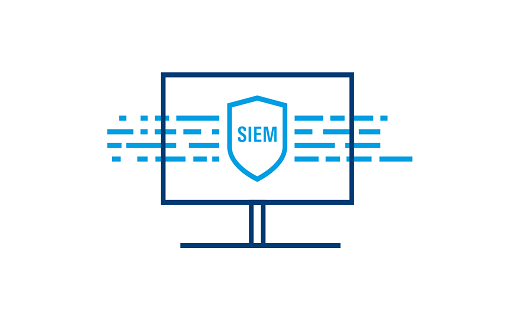 How to Solve Potential SIEM Problems?