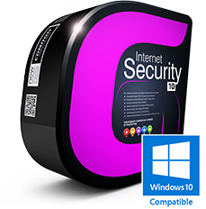 Free Internet Security