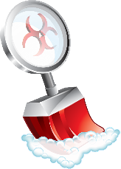 op-comodo-cleaning_new.png