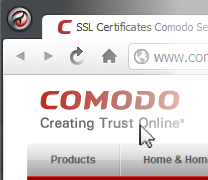 Download Free Comodo Dragon Browser