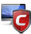 Comodo Antivirus for Mac