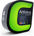 Antivirus Advanced 8