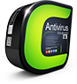 Comodo Antivirus Advanced 2013