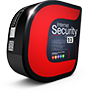 Internet Security Pro 6