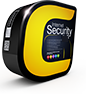 Comodo Internet Security Pro 7
