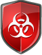 http://www.comodo.com/images/products/antivirus.png