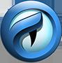 cid_logo.png