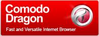 https://www.comodo.com/images/promos/banner_comodo-dragon-hover.png