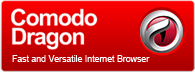 Comodo Internet Browser