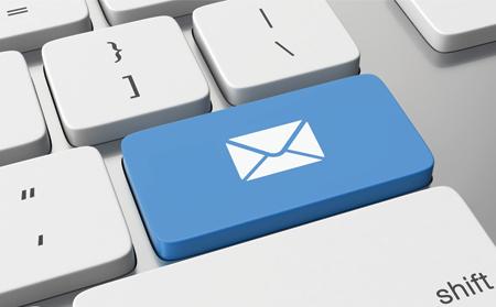 Safest Email Provider
