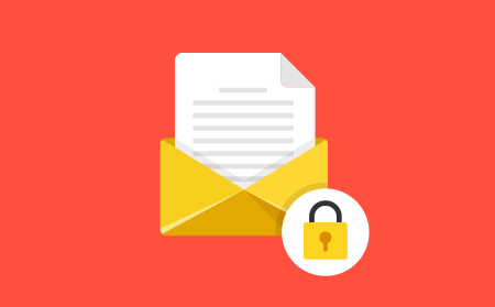 How to Encrypt Email