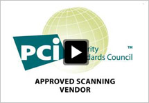 PCI Compliance Demystified