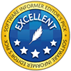 Software Informer Editor Award