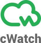 Overview of cWatch