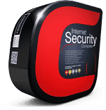 Internet Security Complete 8