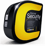 Internet Security Pro 8