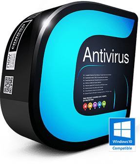 Download Free Antivirus For Pc 2020 Comodo Virus Protection