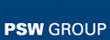 PSW GROUP Logo