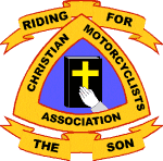 Christian Motorcyclists Association