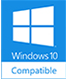 Windows 10 Compatible Antivirus