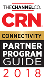 CRN Partner Program