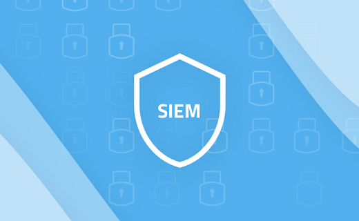 What is SIEM Technology?