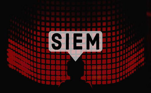 What should I look for in a SIEM solution?