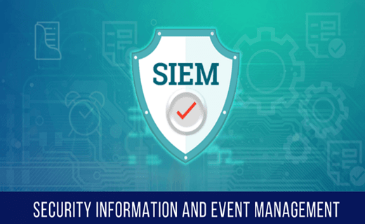 Which is the Best SIEM Tool?
