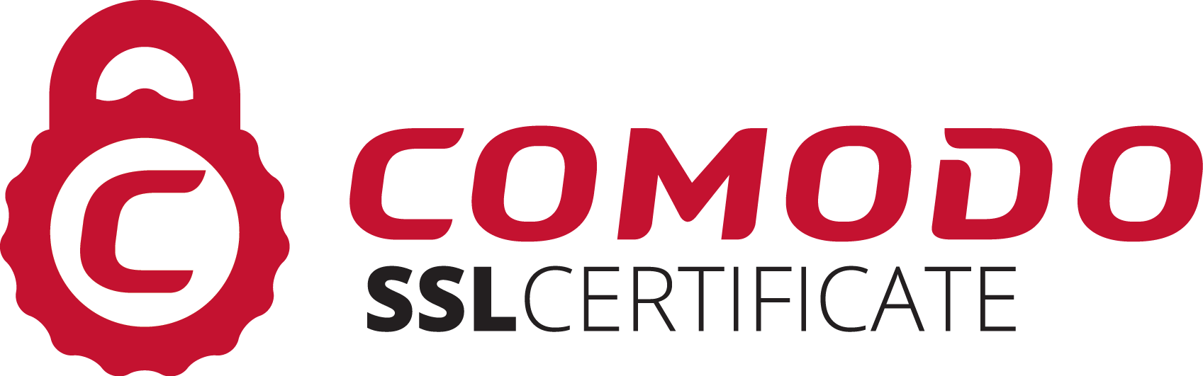 Comodo Security Products Banner Promotional Code