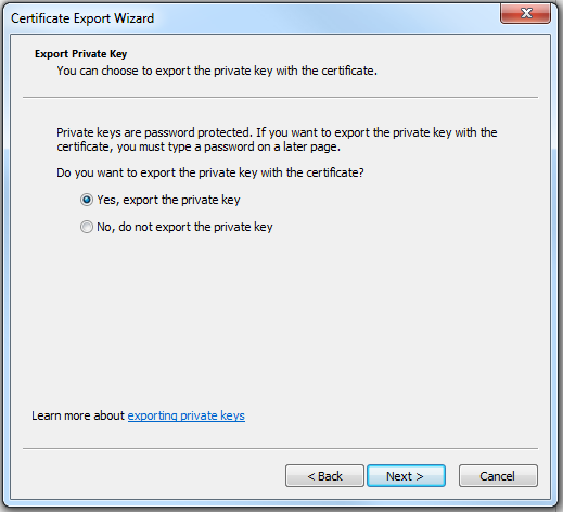 downloader and private browser export