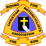 Christian Motorcyclists Associations