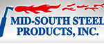Mid South Steel Products Inc