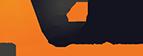 AV Lab Logo